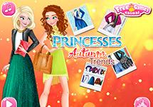 Juegos De Princesas Juegos De Vestir De Las Princesas Disney