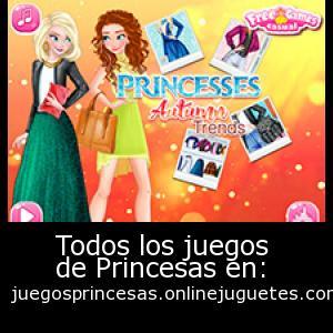 f736e2d48 Juegos de Vestir a Elsa - Juegos de Princesas